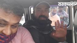ncb arrests bollywood actor ajaz khan in connection with batata gang