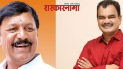 How will Dattatreya Bharane in the upcoming elections bring success to the NCP?