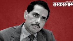 robert vadra says have given 23 thousand documents to income tax department