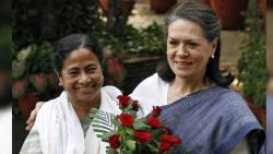 Congress not to field any candidate against Mamata Banerjee