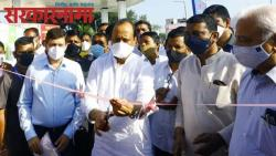 Central government's increased interference in co-operative banks: Ajit Pawar