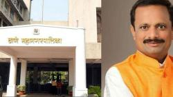 Thane Mayor Naresh Mhaske To Appoint Committee to Find Bogus Doctors