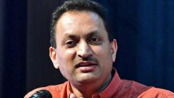 bsnl employees are traitors says bjp mp anantkumar hegde