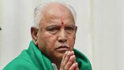 Maharashtra Karnataka Borders will not be opened say Yediyurappa
