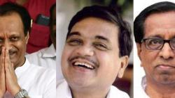 R. R. Patil's name Mentioning, Ajit Pawar gave Sangli an additional fund of Rs 20 crore