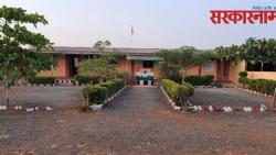 Jijau Gurukul in Barshi will provide free residential education to the children of parents who have died due to corona