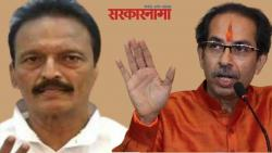 Important project stalled due to Shiv Sena's inefficiency: Congress's Bhai Jagtap's attack