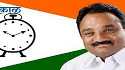 MLA Makrand Patil brought Rs 133.90 crore for roads in Wai constituency
