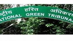 The Central Government has rejected the petition for reconsideration of the National Green Arbitration