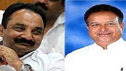 The trumpet of Khandala sugar factory Election; Attention to the role of MLA Makrand Patil ....