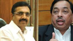 jayant patil narayan rane