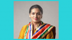 rupali patil.png