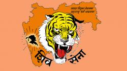 Sena Bagas Subjects Committees in Jawhar