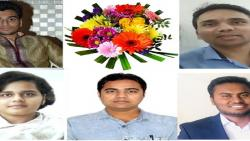 upsc success in beed news