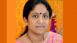 Attempt to defame NCP on Corona: Vaishali Nagwade