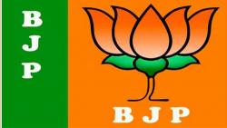 Confussion in Election of Bhadgaon BJP Tehsil President
