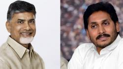 cid asks tdp chief chandrababu naidu to appear before it on 23 march