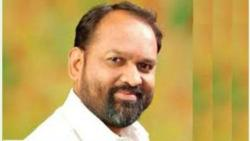 Mahadev Jankar's RSP will contest all elections on its own: Discussion of separation from BJP?