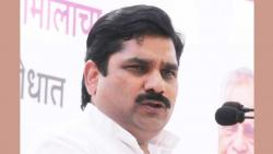 Gramsevak, Talathi responsible if damaged farmer escapes from Panchnama : Satej Patil