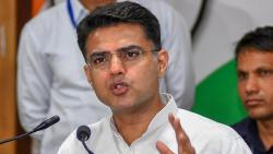 congress offers three cabinet to pilot supporters says sources