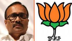 bjp send twenty five thousand letter and ten thousand mail to cm news