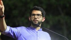maharashtra tourism minister aditya thackeray clears air about sushant singh rajput case