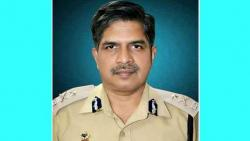 police commissinor congatulate aurangabadkar news