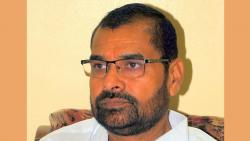 shortage of remedicator in the state to get commission of Minister and OSD says Sadabhau Khot