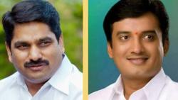 Satej Patil should stop misleading by sidestepping the original subject: Dhananjay Mahadik