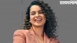 actress kangana ranaut tests covid 19 positive