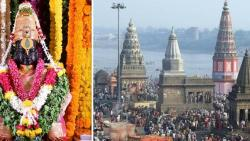 Karthiki Yatra canceled; Curfew on November 25, 26 in Pandharpur