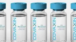 US FDA rejects application of emergency use of Covaxin