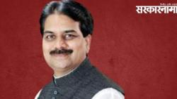 Thackeray government should give Rs 10,000 subsidy to farmers : Harshvardhan Patil