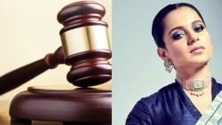 Complaint against Kangana Ranaut in andheri court for spreading hate