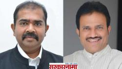 We should check whether MLA Shinde is a Maratha: Narendra Patil