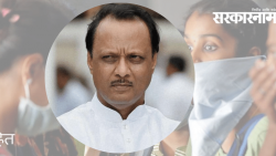 Ajit Pawar About Strict Rules to Curb Corona in Pune District
