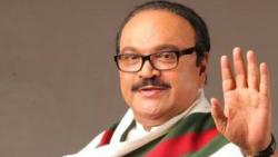 Chagan Bhujbal Appeals People to Stay at Home