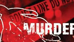 Murder of three people including two brothers in Sangli