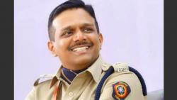 pune rural police takes action against criminal gang under mcoca