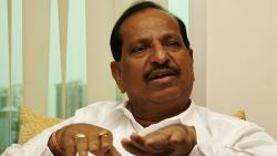 will mla ganesh naik supporters get benefit in election form panel system