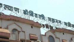 Officers of Kalyan Dombivali Corporation may face problems