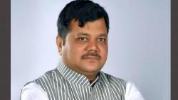 No Cooperation between Thane Corporation and State Government Alleges Pravin Darekar