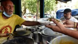 Baba Ka Dhaba owner admitted to Hospital after he consumed alcohol