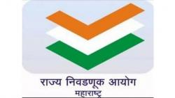 Preparations are underway for 95 Municipal Council and Nagar Panchayat elections in the state