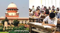 Supreme court denies one more chance to aspirants who exhausted UPSC last attempt