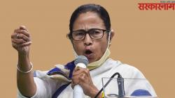 Mamata Banerjee will contest from nandigram constituency