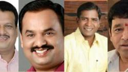After the resignation of Chetan Tupe, this leaders names are discussed for the post of Pune city president