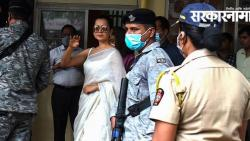 high court extends relief to kangana ranaut and her sister till 25 january