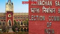 West Bngal election commission calls for an all party