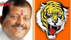 Shivsena Mp Sanjay Jadhav Helps Corona petient and Reletives News